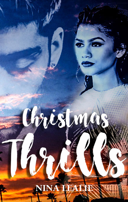 nina-lealie_cover_christmas-thrills