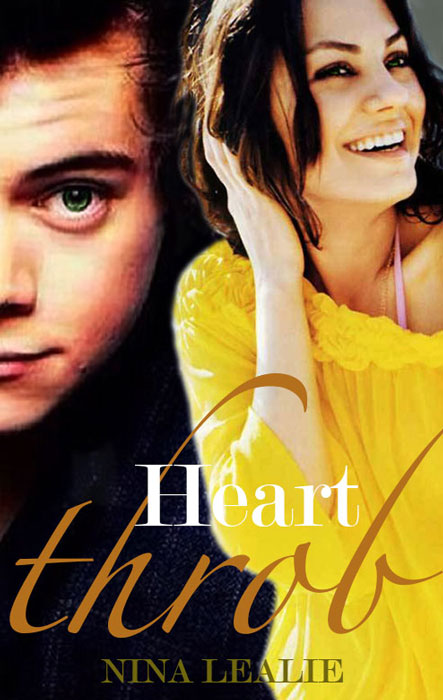 nina-lealie_cover_heartthrob