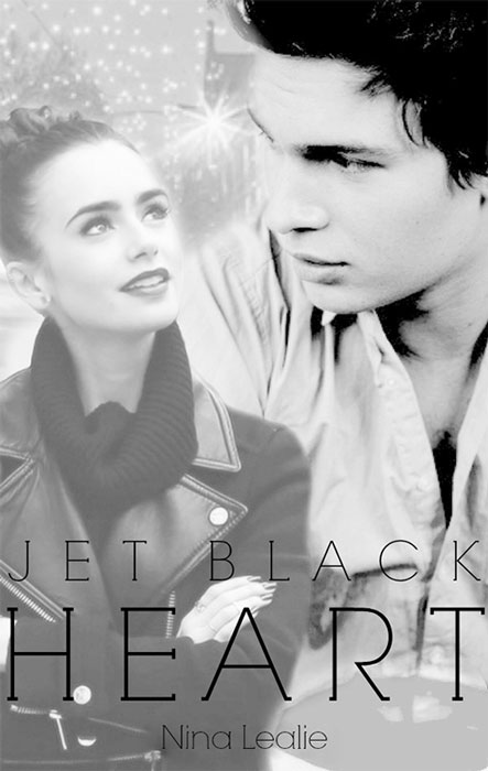 nina-lealie_cover_jet-black-heart