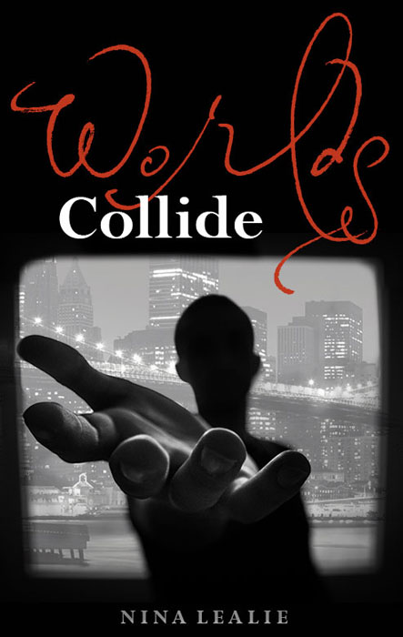 nina-lealie_cover_worlds-collide